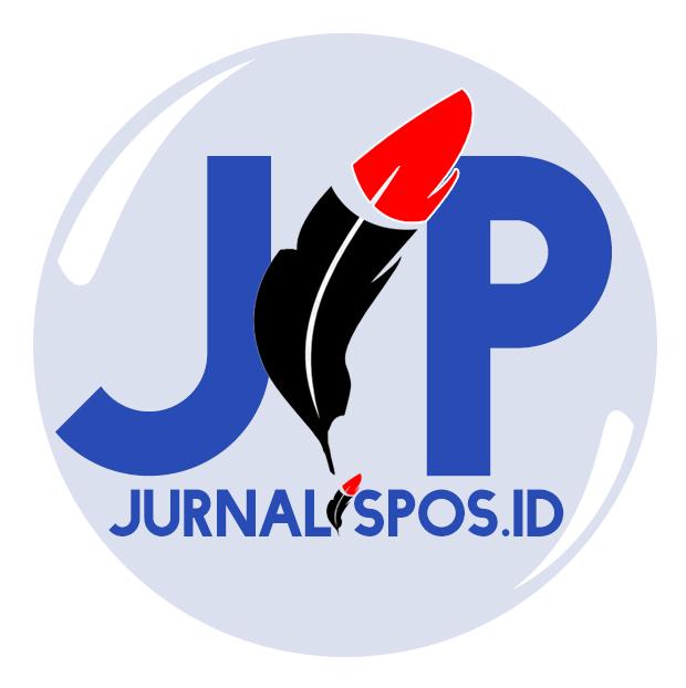 jurnalispos.id